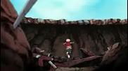 [ Bg Sub ] Naruto Shippuuden 26 Високо Качество