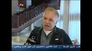 Интервю с бащата и чичото на детето Хамза Алхатиб