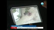 Кошмарът във Варна - потопът отнася коли и микробуси - Новините на Нова