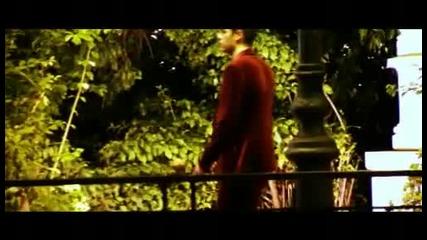 Kostas Martakis - Pote / Official Video /