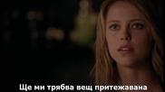 The Originals Древните Сезон 3 Еп.10 Бг Превод