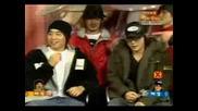 Shinhwa - Happy Together (eng Sub)new Year