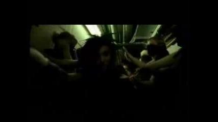 Tokio Hotel!!!music Video!