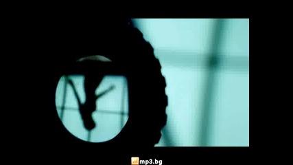 Buba feat. Respect - Napred - Nazad Hq
