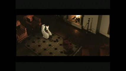 Shahrukh And Kajol - Whiskey Lullaby