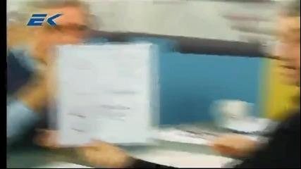 Диагноза с Георги Ифандиев 19.03.2014