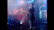 Lisa Stansfield - All Around The World (live) (превод)