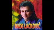 Rade Lackovic - Vrati se zivote - (audio 1997) Hd