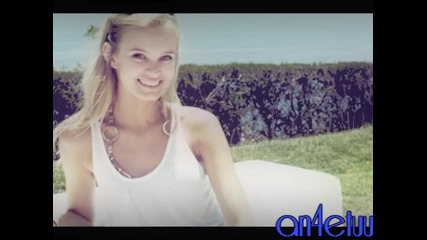 Sara Paxton ;; my vid for 19 people collab