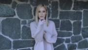 Ines ft. Erbus Pirati - Nemoj mi rei ( Official video ) 2017