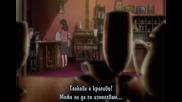 Cossette No Shouzou - 01 бг суб част 1