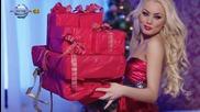 Теди Александрова - Коледни желания 2014