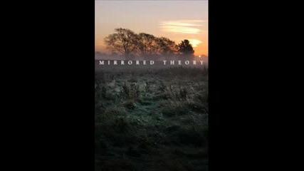 Mirrored Theory - Here We Go
