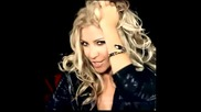 New! Анита - Нещасник (official Song 2011 Cd - Rip)