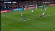 Chelsea vs Fc Porto (1)