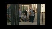 Всемогъщият Брус - Бг Аудио ( Високо Качество ) Част 1 (2003)