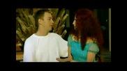 Веселин Маринов - Пожарите На Любовта