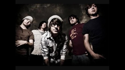 Framing Hanley - You Stupid Girl (acoustic version)