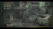 Call of Duty Montage - Neurosis