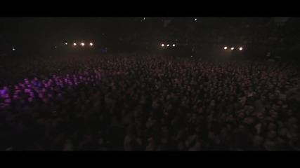 Selah Sue - This World Live 2012