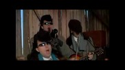 Leningrad Cowboys - Cossack Song