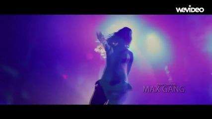 Swed x Guff - Buddha (official 2014 release)