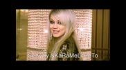 Теди Александрова - В твоето легло ( Високо Качество )