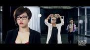 2о13 » Far East Movement ft Riff Raff- The Illest - Music Video