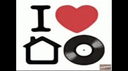 House Music The Best