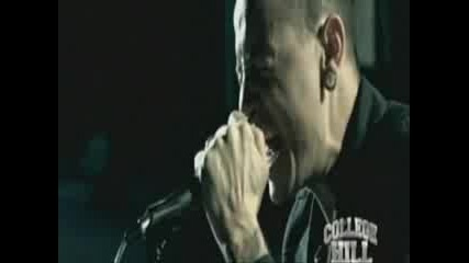 Busta Rhymes Feat Linkin Park - We Made It