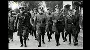 Нацистки Дневници - Албумите от Аушвиц ( 2009 )