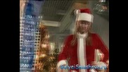 Голи И Смешни - Новогодишна Изненада (скрита Камера)