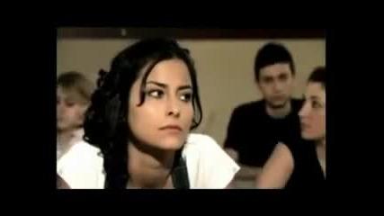 murat kursun hadi bana evet de 2010 orijinal videoklip hq