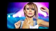 Превод ! ! Не е чалга ! ! Алисия - Give me more ( Demo version )