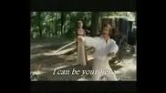 Дъщерята На Елиза - Hero - Music Video
