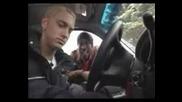 Eminem Ft Proof