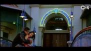 Albela 2001 - Hai Mera Dil Tu
