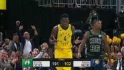 Най-интересното от мачовете в НБА на 3 ноември 2018
