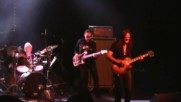 Larry Miller - As Blues At It Gets + Medley - ( Hendrix - Clapton - Gallaghe - Led Zeppelin )