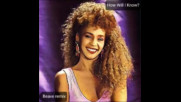 *2016* Whitney Houston - How Will I Know ( Beave remix )