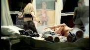 Madonna Feat. Justin Timberlake & Timbaland - 4 Minutes High - Quality