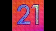2ne1 - To Anyone - Album · 9 September, 2010