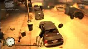 Gta Iv Most Wanted - Phil Bacerra