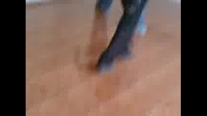 Kato Nqa S Kvo Da Ritame Togaa S kapa4ka