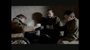 Подскажи струна - Афганский призрак