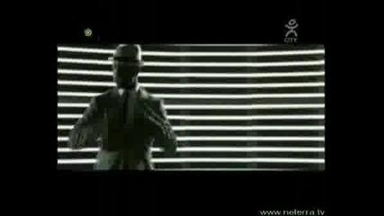 Ne - Yo - Closer Big 50 City Tv