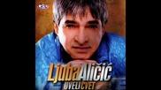 Ljuba Alicic 2011 Iz Ove Koze , Ne Mogu Boze