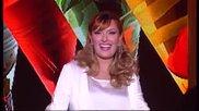 Sneki - Ja nisam prva ni poslednja - ( Tv Grand 05.06.2014.)