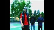 Tlay - Всичко На Света (видео)