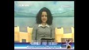 Простотията Граници Няма 2 - Господари На Ефира, 15.01.2009